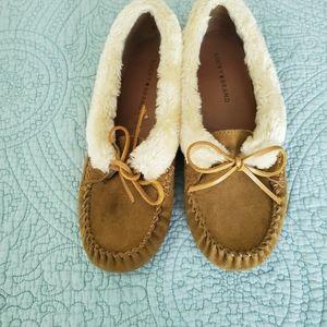 Steve Madden Shoes - Trading dont buy